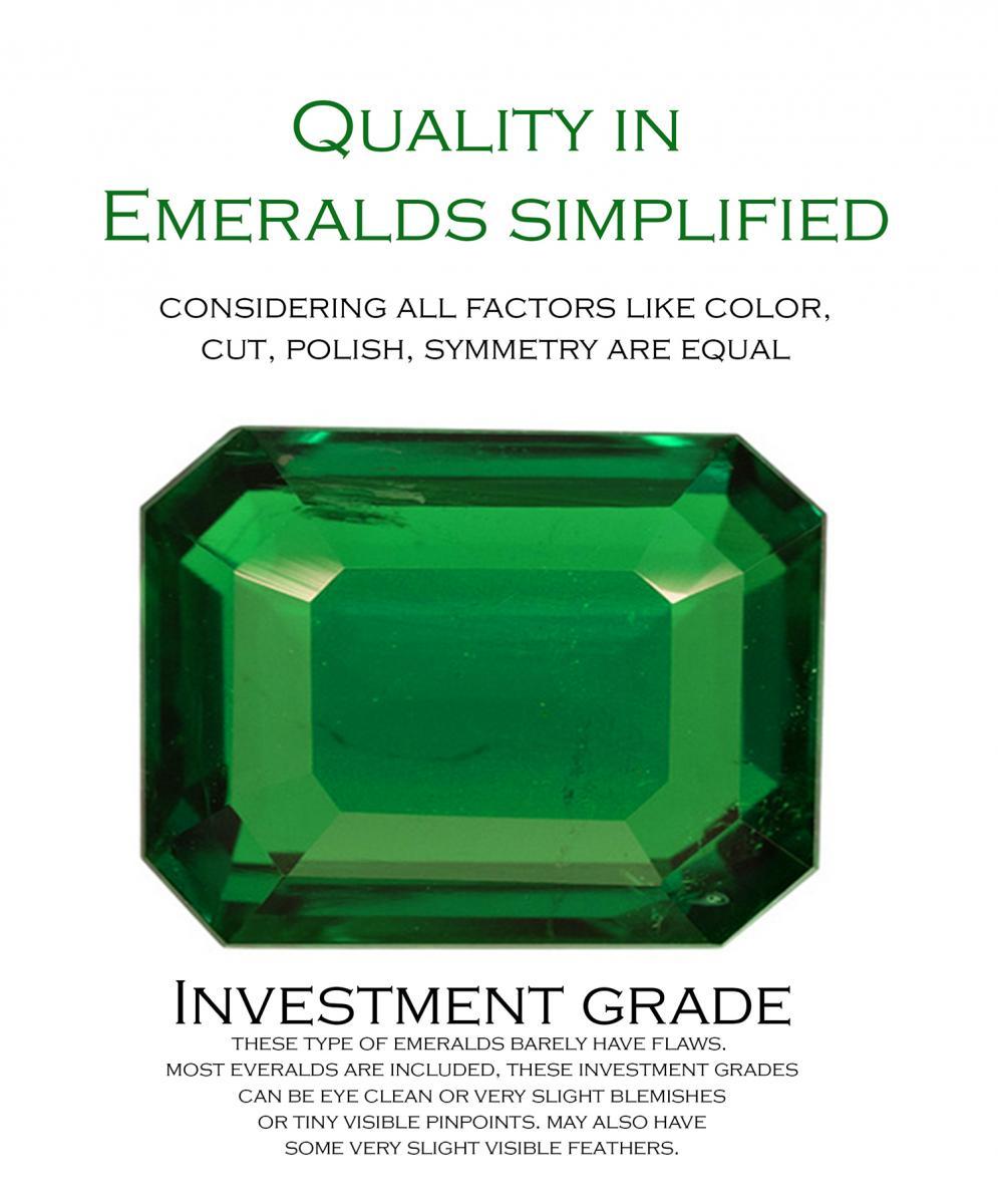 Emerald quality chart1-1_0