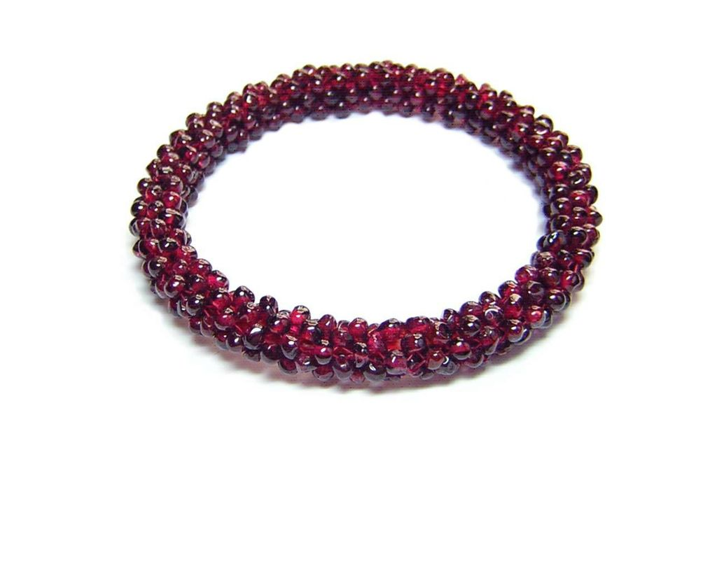 jewelry and possible sizes garnet want beads are you wholesaler make in available color every if wholesale a buy almost like to