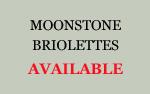 Moonstone Briolattles
