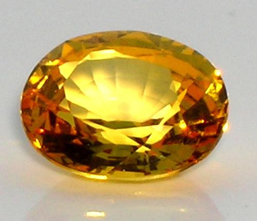 yellowsapphire