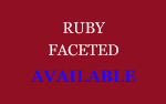 Ruby Faceted