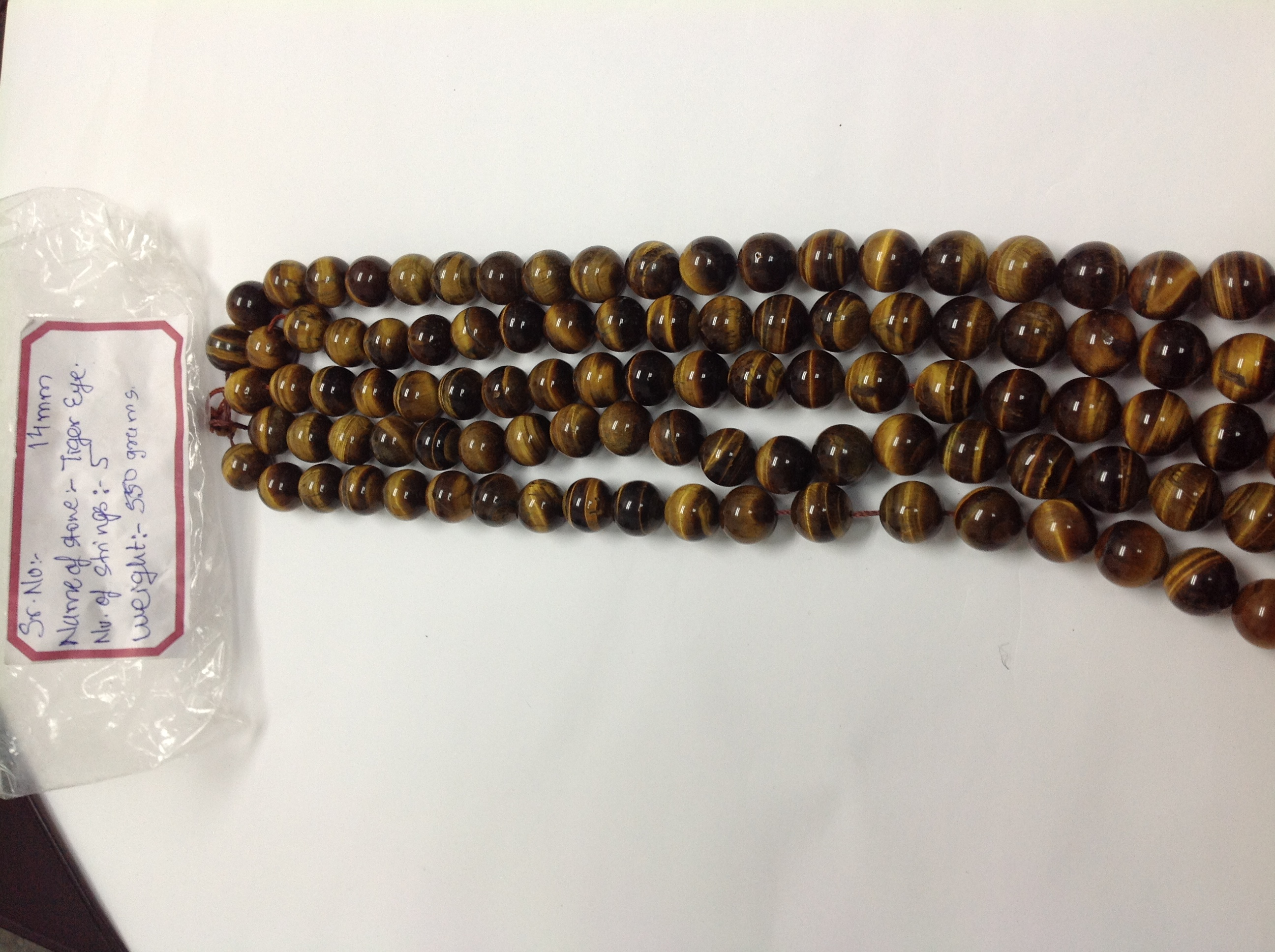 beads fullxfull listing gemstone imperial sediment blue sea jasper wholesale il