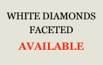 White Diamonds Facted