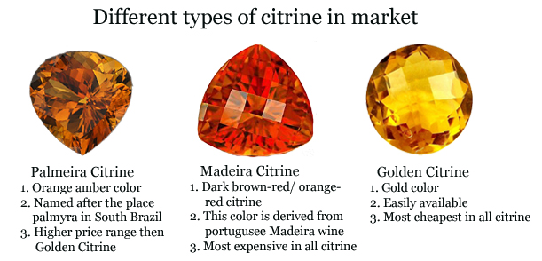 palmeira, madeira and golden citrine_0