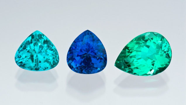 afc8cd2b4 Know everything about Paraiba Tourmaline including quality and color