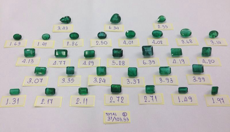 emerald diamonds price news quality hit new gemfields newsitem lower emeralds record net