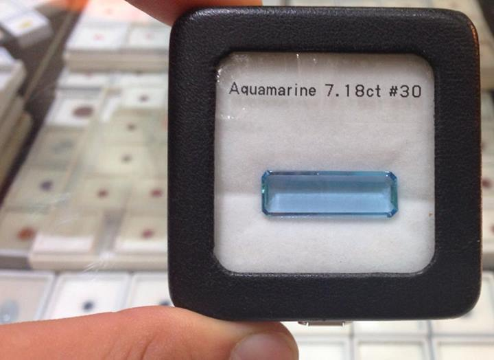 aquamarine beyrl