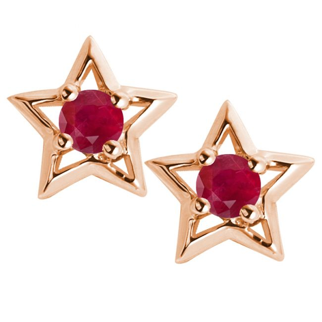 Ruby Jewelry wholesale
