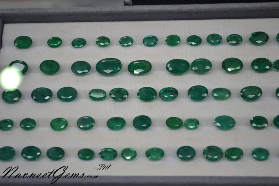 jewelry for size zirconia green product emerald synthetic from cz price small may good loose cubic round stone birthstone