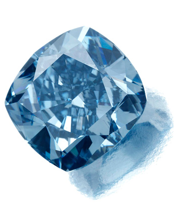petra-blue-diamond1